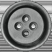 In The Pocket- Minikit- Button Silver