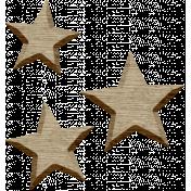 In The Pocket- Minikit- Stars