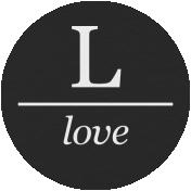 In The Pocket- Minikit- Words- Love