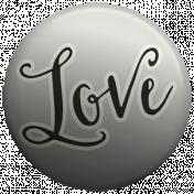The Guys- Elements- Brad- Love