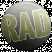 The Guys- Elements- Brad- Rad