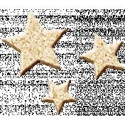 The Guys- Elements- Cork- Stars