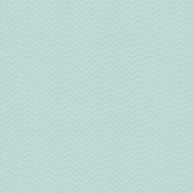 Baby On Board- Patterned Papers- Ornamental Blue
