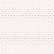 Baby On Board- Patterned Papers- Plus Pink