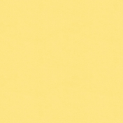 Baby On Board- Patterned Papers- Solid Yellow