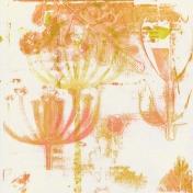 Secret Garden - Artsy Papers - Artsy 02