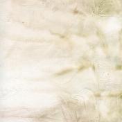 Secret Garden - Artsy Papers - Solid 01