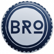 Family Day- Elements- Brad- Bro