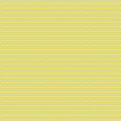Destination Holland- Minikit- Paper- Triangles