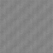 Paper Templates- Polkadots 02- 30 Polkadot Multi