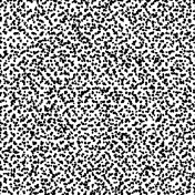 Paper Templates- Polkadots 02- 32 Painted Dots