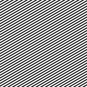 Paper Templates- Stripes 3- #021 Stripes Diagonal