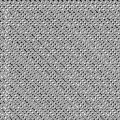 Paper Templates- Stripes 3- #022 Stripes Diagonal