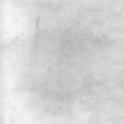 Textures- Painted Paper#2- Paint Paper 04