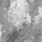 Textures- Painted Paper#2- Paint Paper 06
