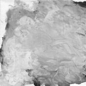 Textures- Painted Paper#2- Paint Paper 08