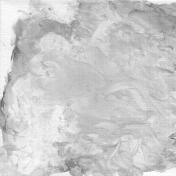 Textures- Painted Paper#2- Paint Paper 09