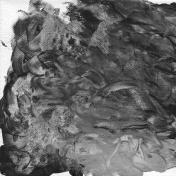 Textures- Painted Paper#2- Paint Paper 10