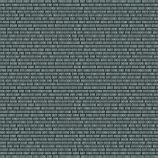 Digital Day- Papers- Matrix