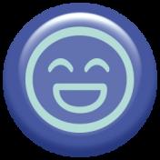 Digital Day- Elements- Brad- Smiley