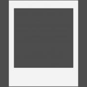 Digital Day- Elements- Frame- Square