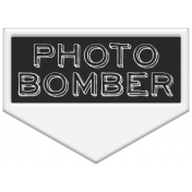 Digital Day - Elements - WA - Photo Bomber