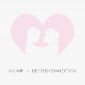 Digital Day- Filler Cards- No Wifi- 4x4