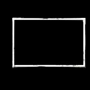 Treasured - Minikit - Spill Frame