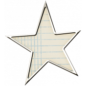Treasured-Minikit- Star 01
