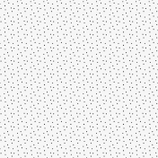Fresh- Papers- Dots