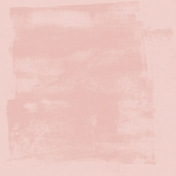 Fresh- Papers- Solid Pink