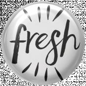 Fresh- Elements- Brad- Fresh- White