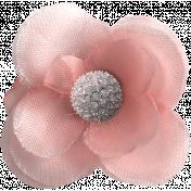 Fresh- Elements- Flower