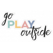 Fresh- Elements- WA- Play Outside