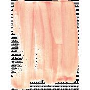 Paint Kit #04- Brush 07- Color