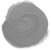 Paint Kit #04- Brush 12