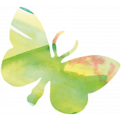 Butterflies- Butterfly 11