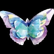 Butterflies- Butterfly- Stapled 03