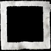 Mixed Media 1- Elements- Frame 1