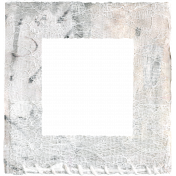 Mixed Media 1- Elements- Frame 2