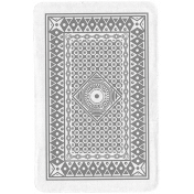 Bits and Bobs 2- Templates- Playing Card