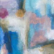 Good Life April - Minikit - Painted Paper 01