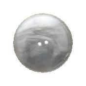 Mixed Media 4- Elements- White Button