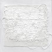 Mixed Media 6- Textures- Texture 01