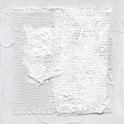 Mixed Media 6- Textures- Texture 02