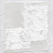 Mixed Media 6- Textures- Texture 03