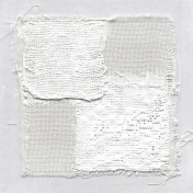 Mixed Media 6- Textures- Texture 05