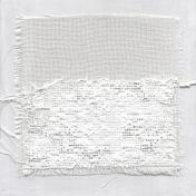 Mixed Media 6- Textures- Texture 06