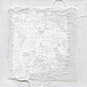 Mixed Media 6- Textures- Texture 07