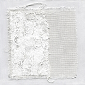 Mixed Media 6- Textures- Texture 09